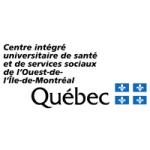 CIUSSS du Centre-Ouest-de-l'Île-de-Montréal