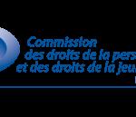 La Commission des droits de la personne et des droits de la jeunesse