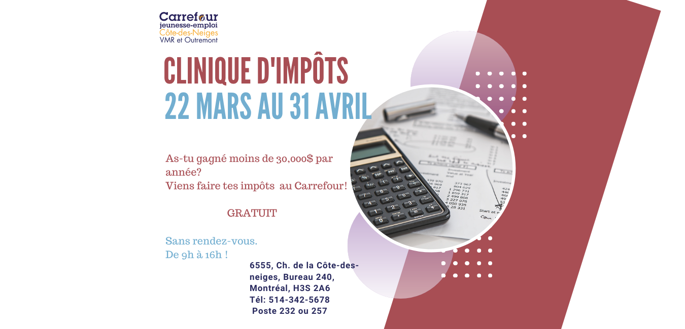 Clinique-dimpot-website-1