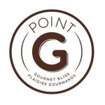 CUISINE CENTRALE POINT G