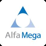 Alfa Mega inc.