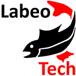 Labeo Technologies Inc.