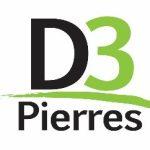 D-Trois-Pierres