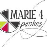 Pâtisserie-Boulangerie MARIE4poches s.a.