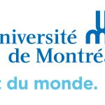 Université de Montréal - Direction des Immeubles