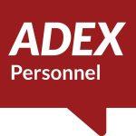 Adex Personnel