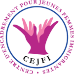 Centre D'encadrement pour Jeunes Femmes Immigrantes