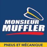 9300-9231 Québec (MMO St-Eustache)
