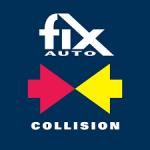 Fix Auto Centre-Ville